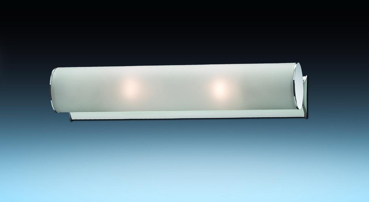 Подсветка для зеркал Odeon Light Tube 2028/2W цена