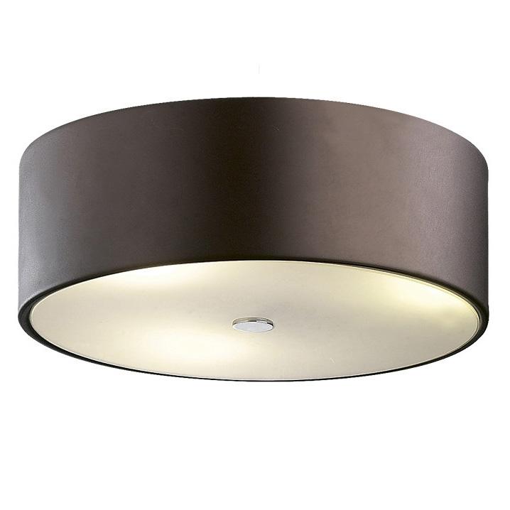 Потолочный светильник Odeon Light Salar 2047/3C потолочный светильник odeon light corbea 2670 3c
