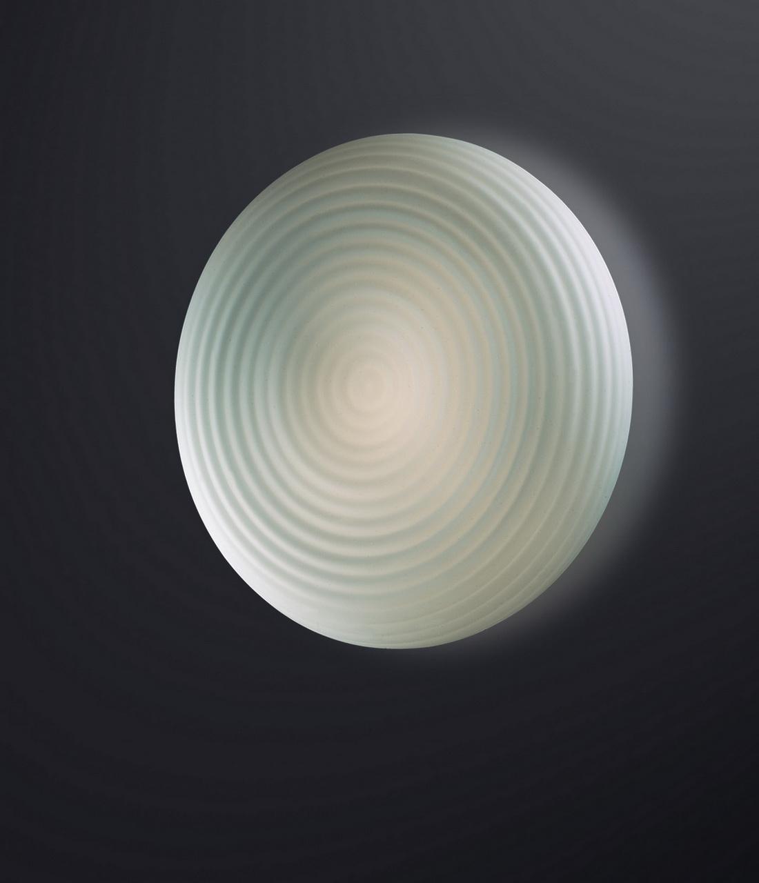 все цены на Потолочный светильник Odeon Light 2178/1C, белый онлайн