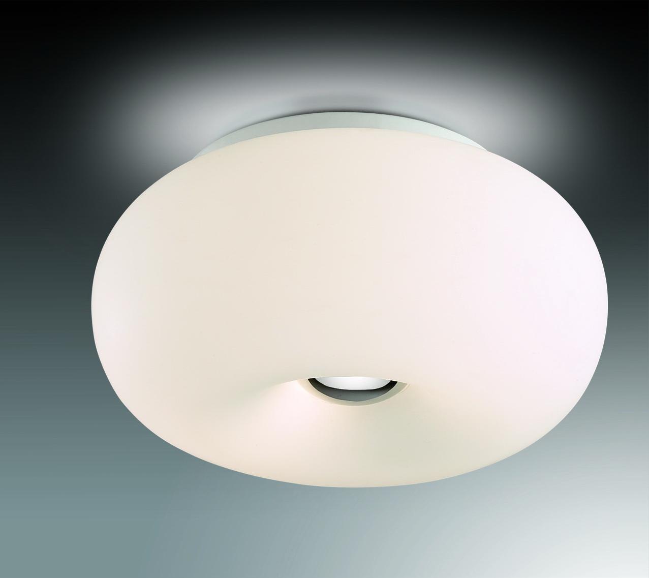 Потолочный светильник Odeon Light Pati 2205/2C цена