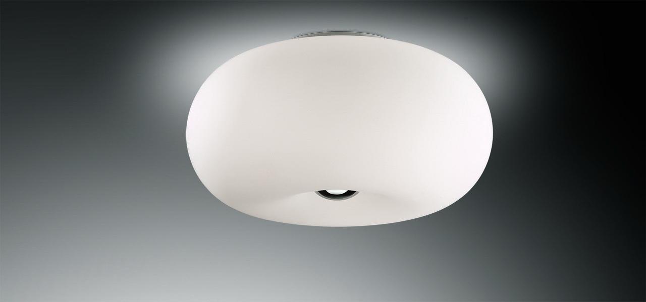 Потолочный светильник Odeon Light Pati 2205/3C потолочный светильник odeon 2401 3c