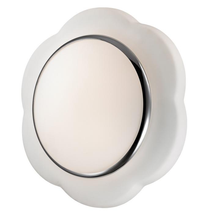 Настенный светильник Odeon Light Baha 2403/2C цена
