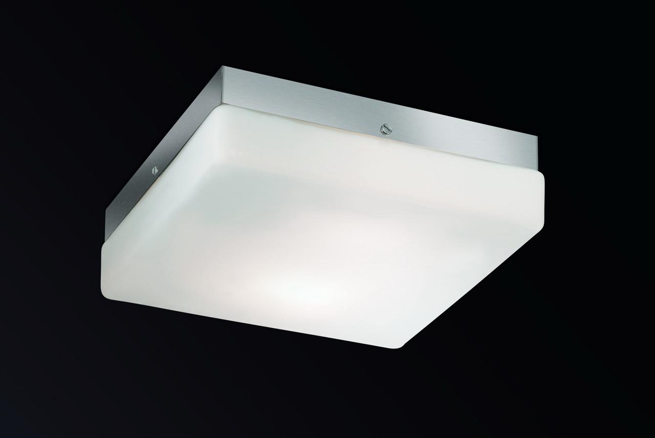 Накладной светильник Odeon Light, E14, 60 Вт цена