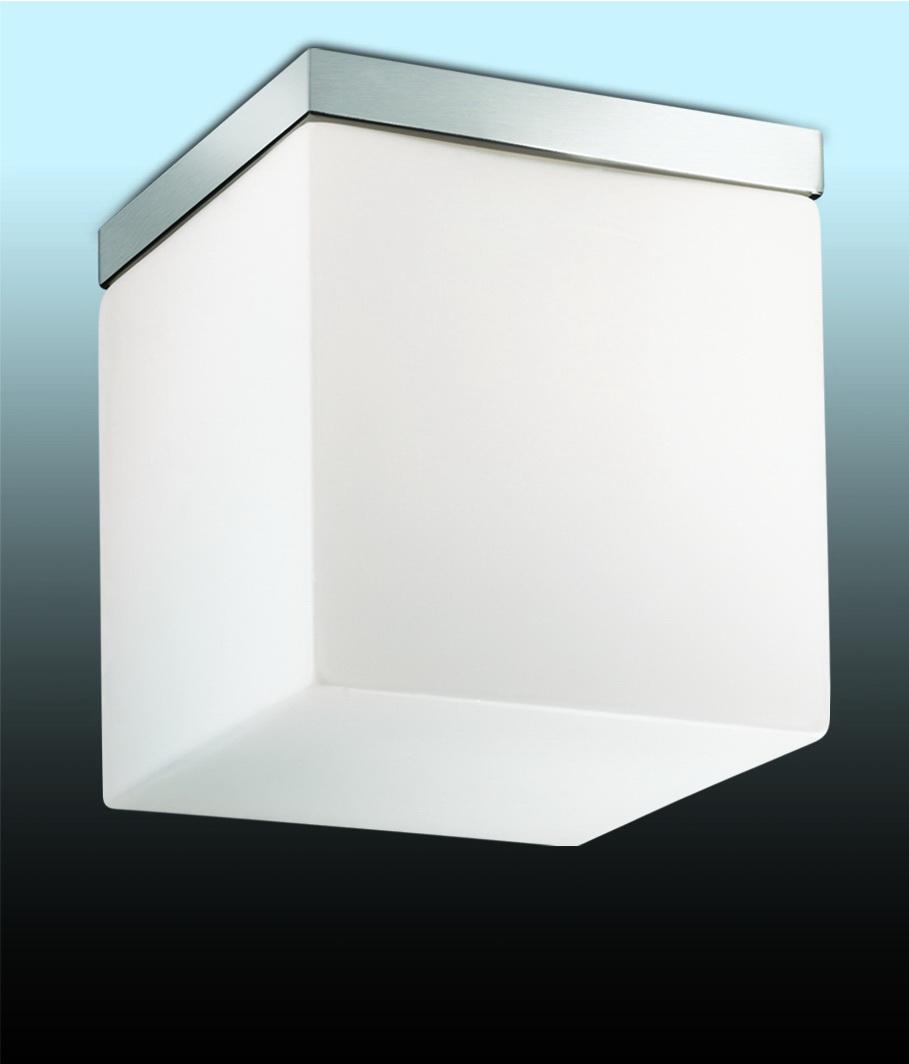 Накладной светильник Odeon Light, E27, 60 Вт цена