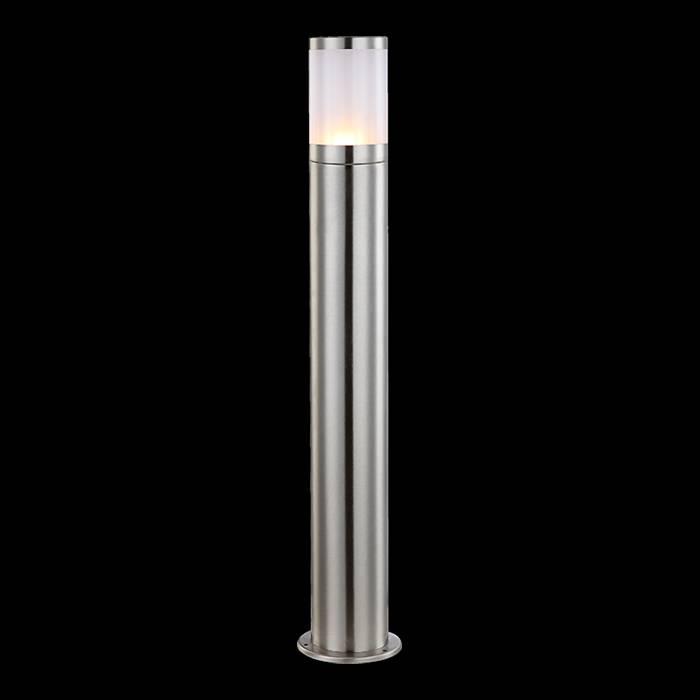 Напольный светильник Globo, E27 globo светильник настенный xeloo