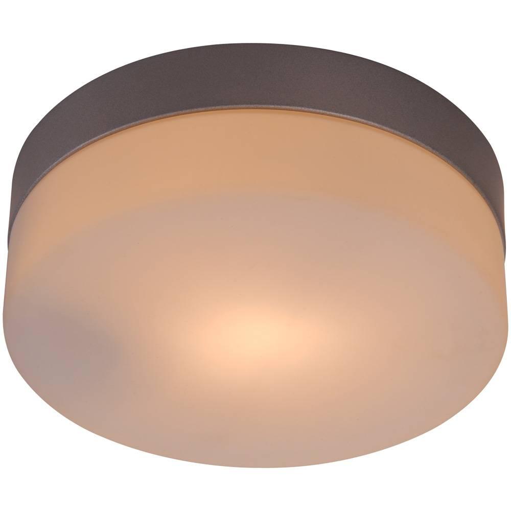 Настенный светильник Globo Vranos 32111 настенный светильник globo vranos 32113