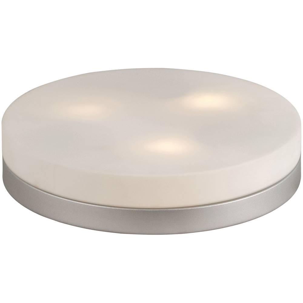 цена на Настенный светильник Globo Vranos 32113