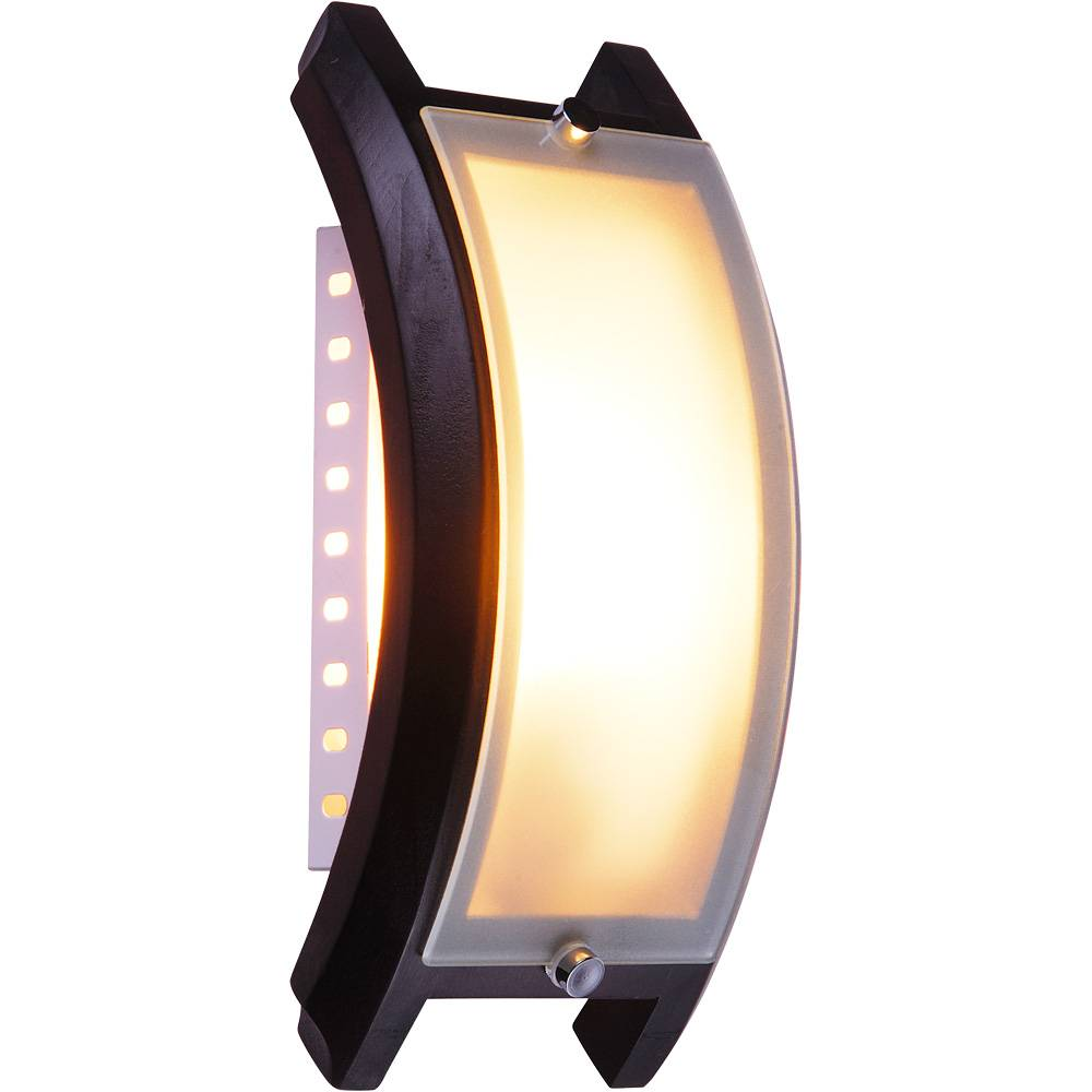 цена на Настенный светильник Globo Admiral 41309