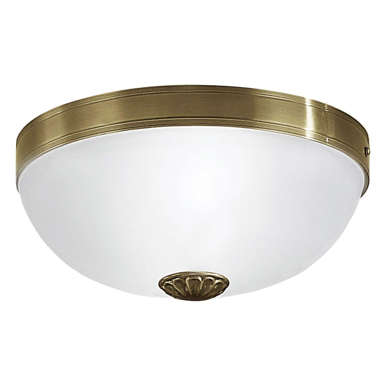 Потолочный светильник Eglo Imperial 82741 потолочный светильник eglo arenella 96653