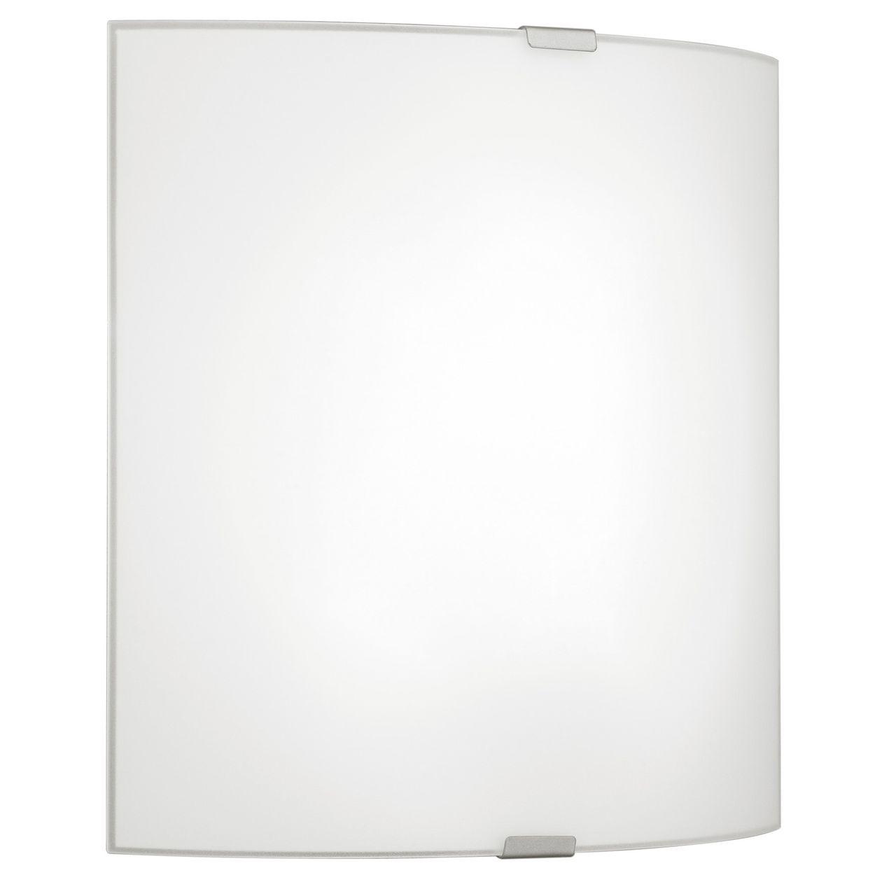 цена на Накладной светильник Eglo, E27, 60 Вт