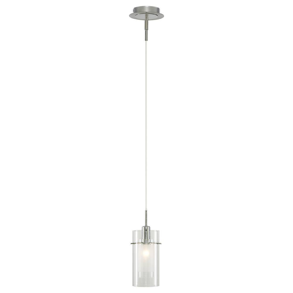 Подвесной светильник Arte Lamp, E14, 40 Вт бра arte lamp cascata a2300sp 1cc