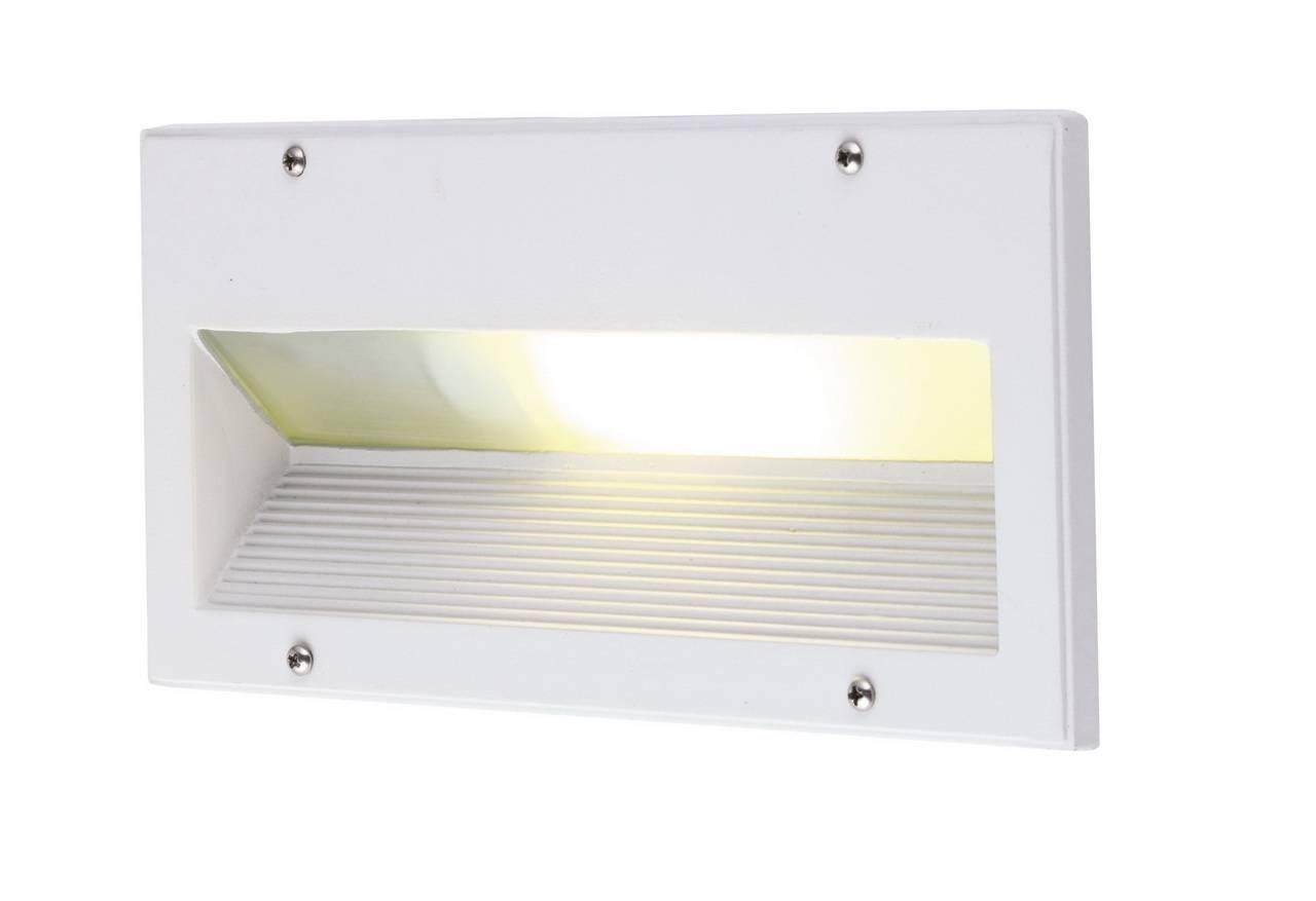 Уличный светильник Arte Lamp Brick A5158IN-1WH цена