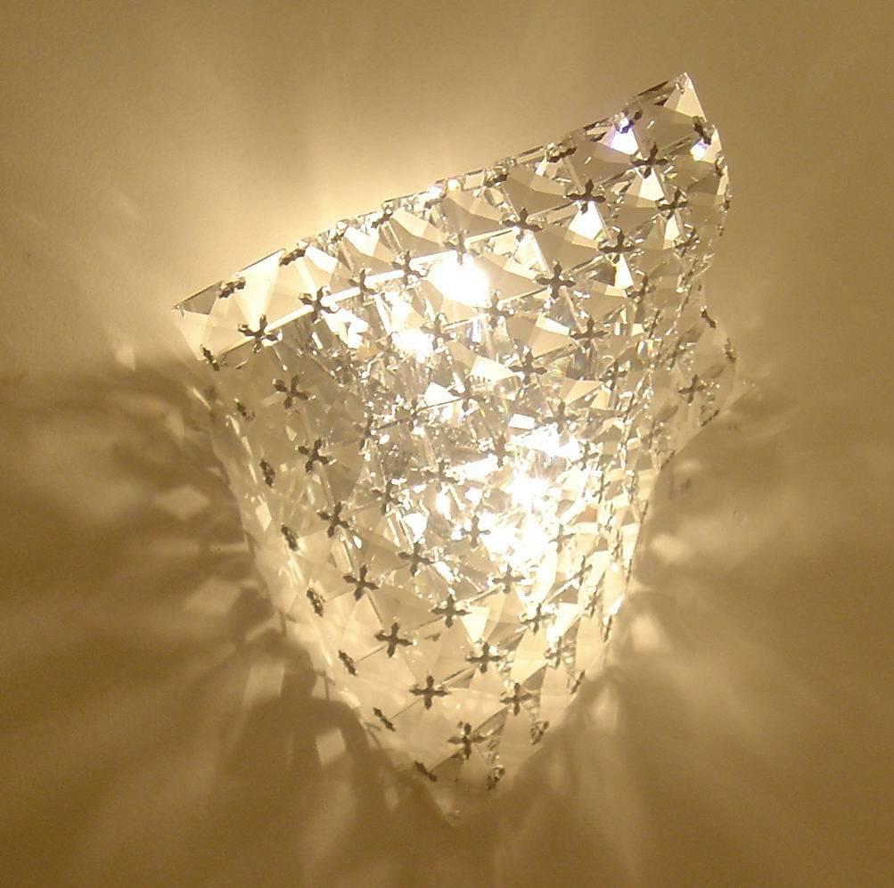 Настенный светильник CITILUX, G9, 80 Вт citilux бра citilux cl399321