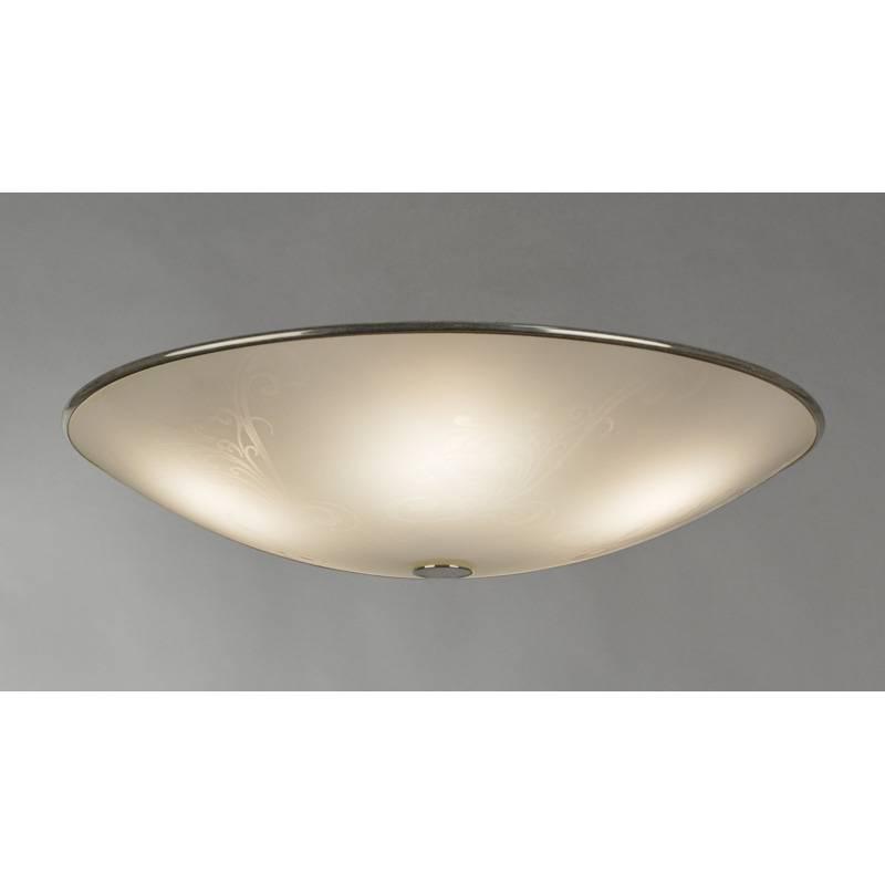 Накладной светильник CITILUX, E27, 375 Вт потолочный светильник citilux комфорт cl911503