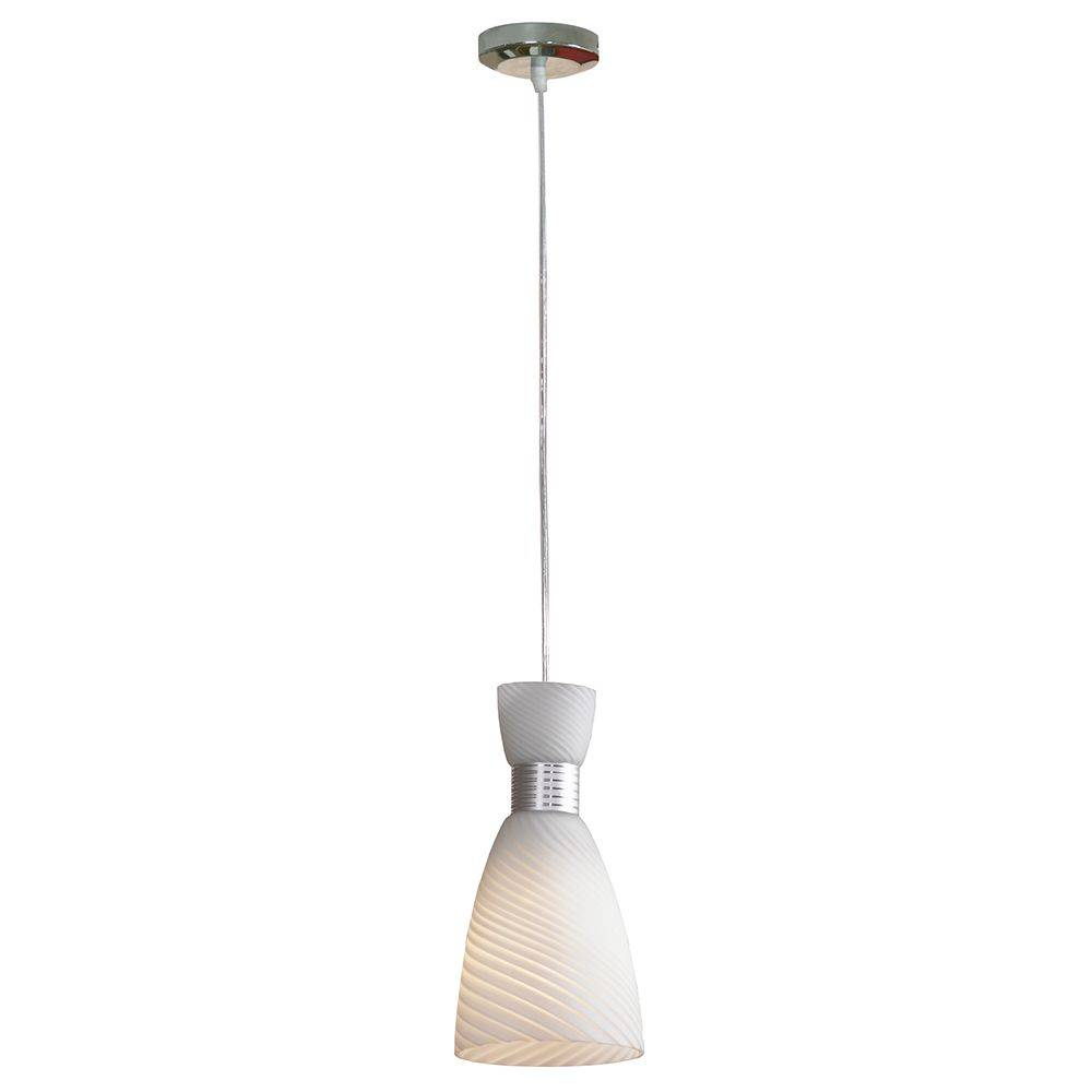 Подвесной светильник Lussole Marcelli LSF-7306-01 подвесной светильник lussole rovella lsf 1906 01