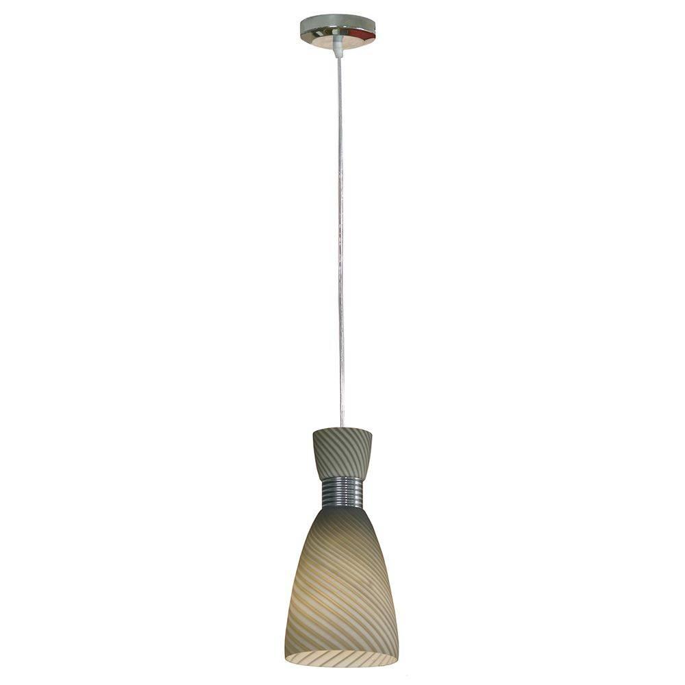 Подвесной светильник Lussole Marcelli LSF-7376-01 lussole подвесной светильник lussole lsf 8606 01