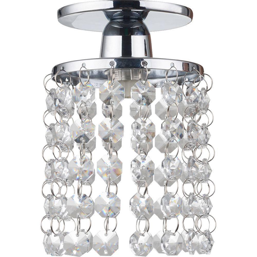 Встраиваемый светильник Lussole Monteleto LSJ-0400-01 все цены