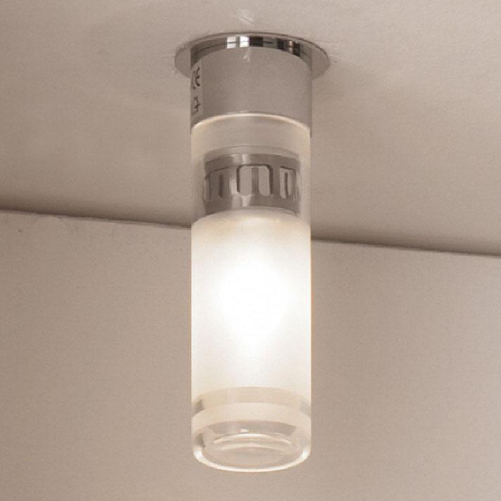 Потолочный светильник Lussole, G9, 40 Вт цена