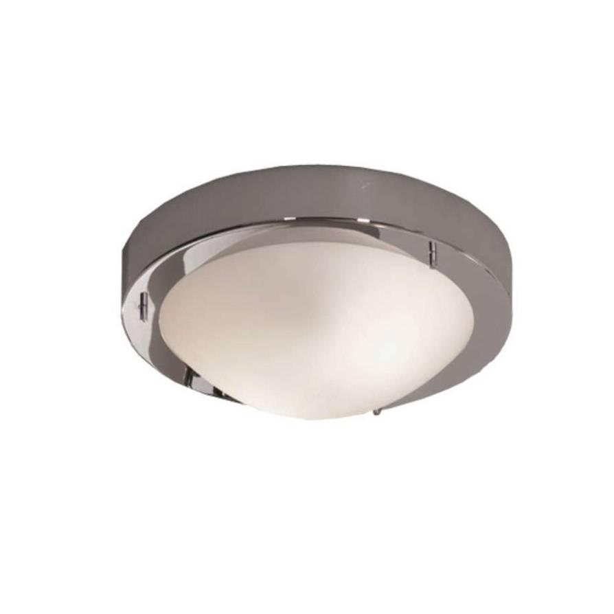 Накладной светильник Lussole, E27, 120 Вт цена 2017