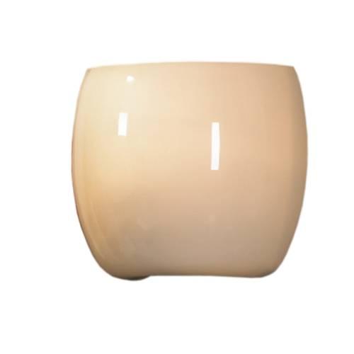 Настенный светильник Lussole Mela LSN-0201-01 цена