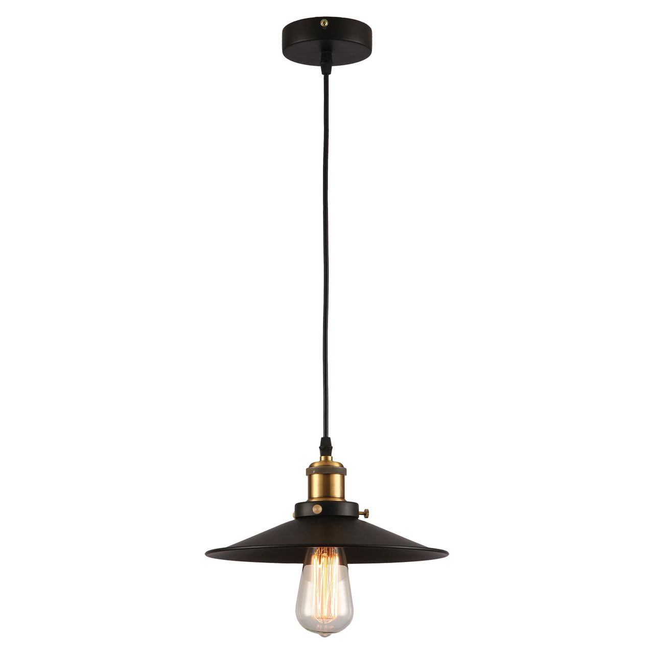 Подвесной светильник Lussole Loft X LSP-9600 lussole loft подвесной светильник lussole loft lsp 9667