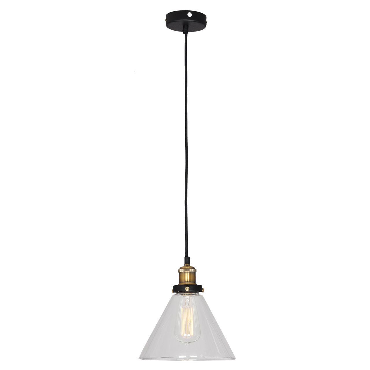 Подвесной светильник Lussole Loft IX LSP-9607 подвесной светильник lussole loft lsp 9889