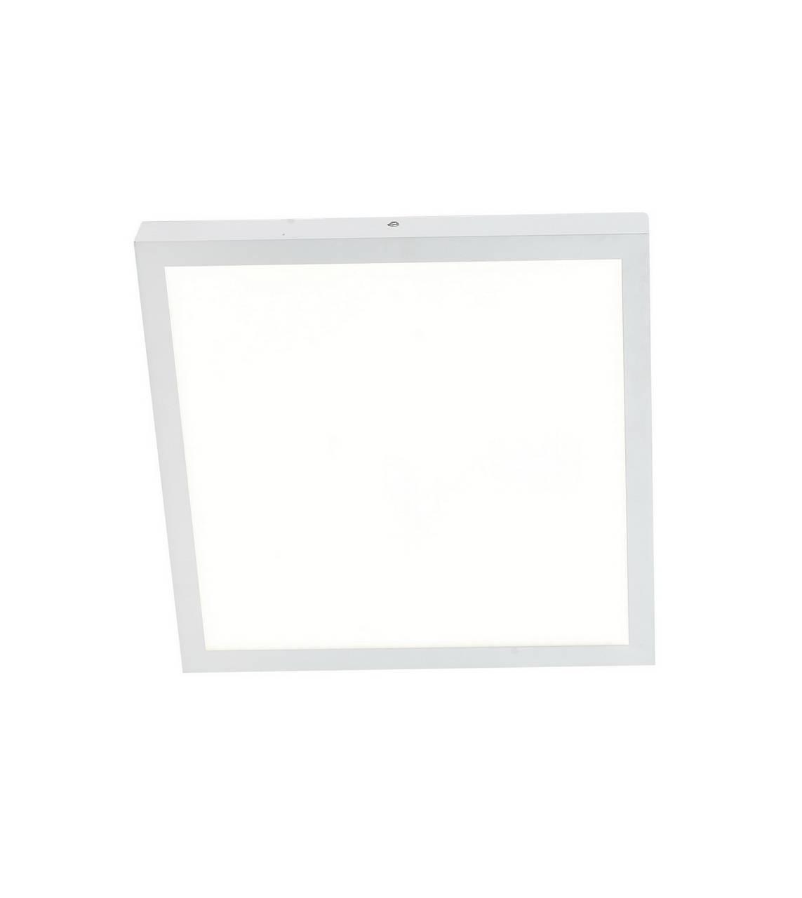 Потолочный светильник Favourite Flashled 1349-24C потолочный светильник favourite flashled 1349 24c