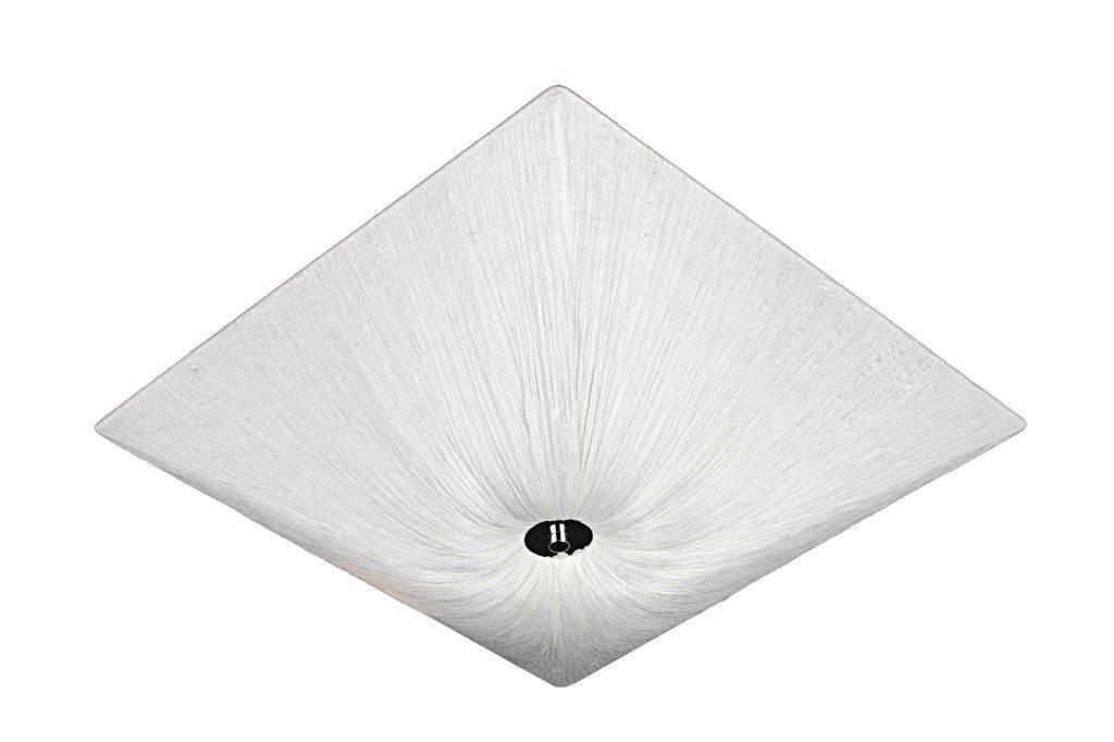 цены Потолочный светильник Omnilux OML-42307-04