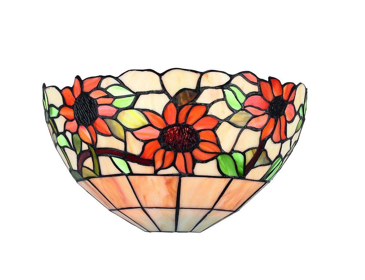 Настенный светильник Omnilux OML-80701-01
