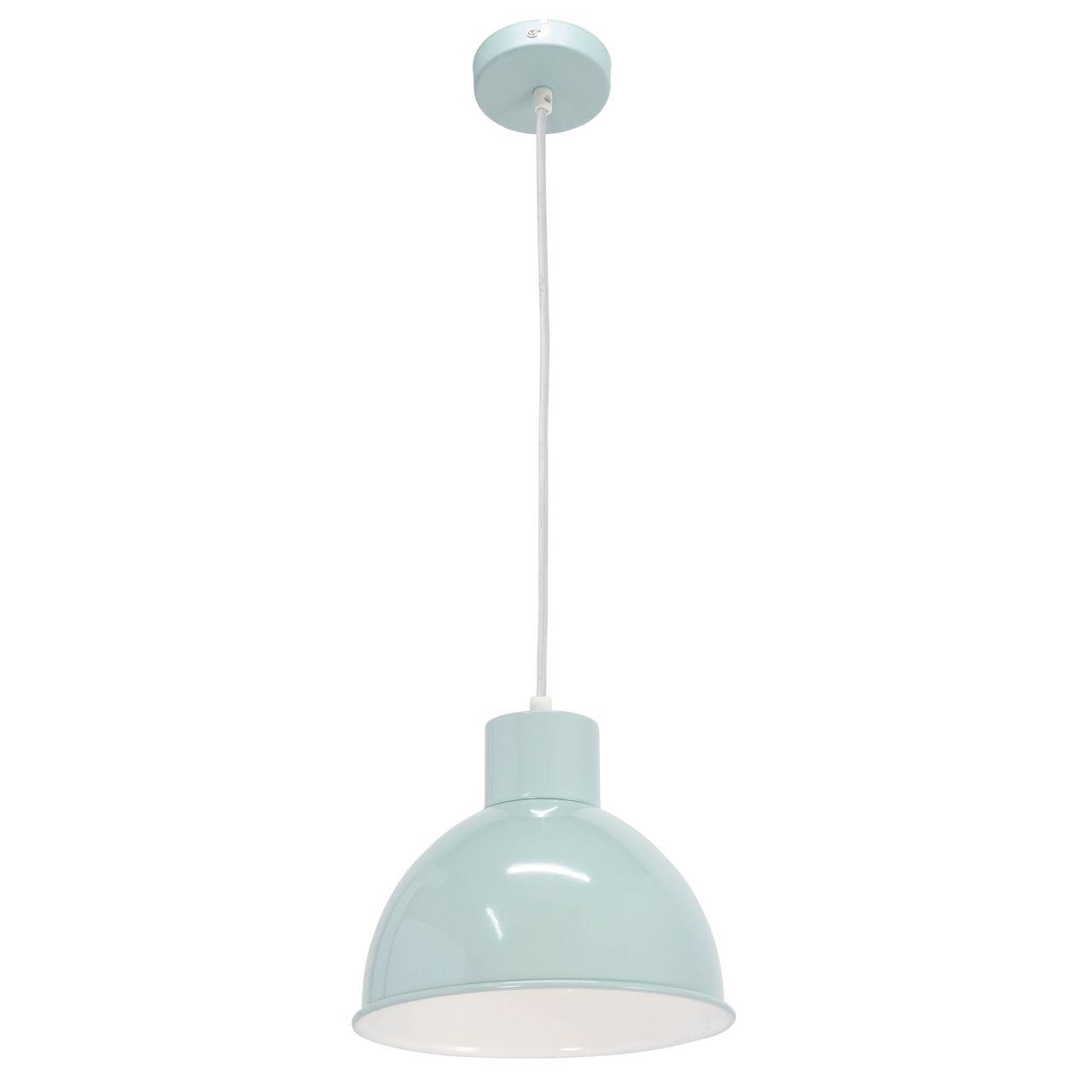 Подвесной светильник Eglo Vintage 49239 eglo подвесной светильник eglo vintage 49212