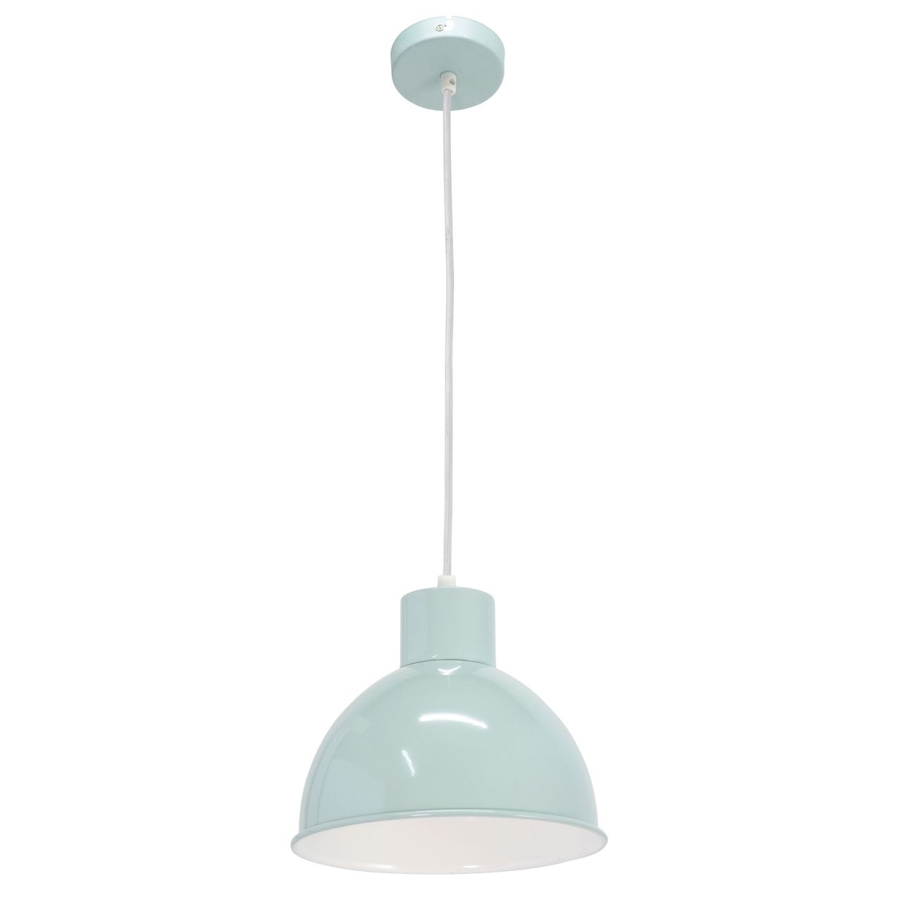 Подвесной светильник Eglo Vintage 49239 абажур eglo vintage 49659