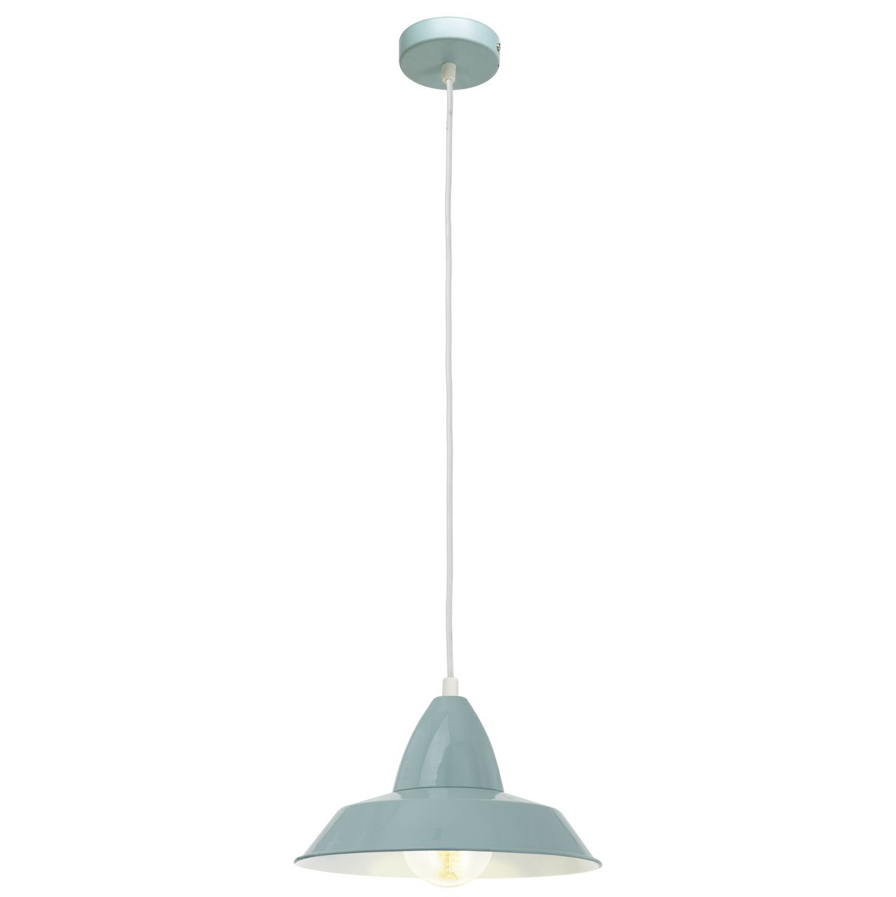 Подвесной светильник Eglo Vintage 49244 подвесной светильник eglo vintage 49239