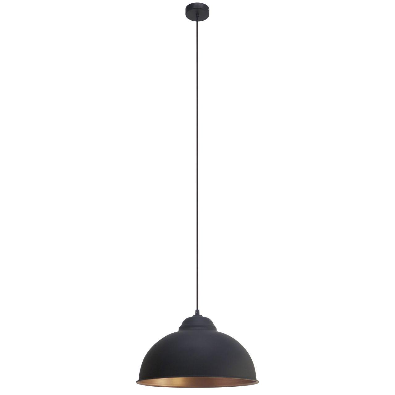 Подвесной светильник Eglo Vintage 49247 подвесной светильник eglo vintage 49254