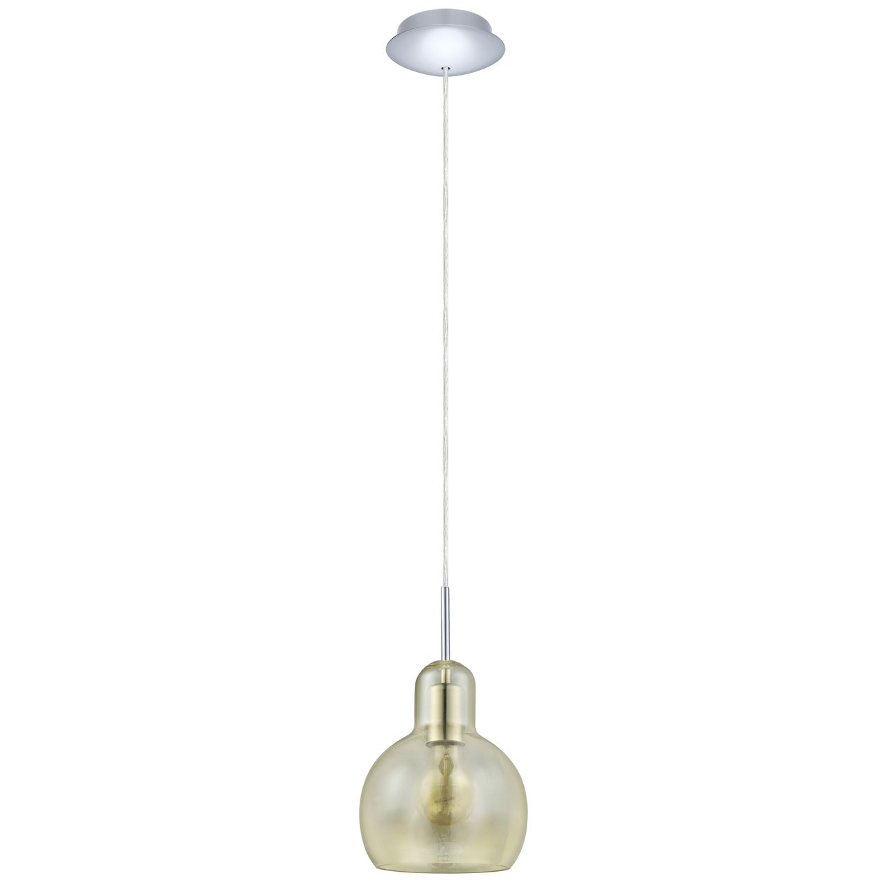 Подвесной светильник Eglo Vintage 49267 подвесной светильник eglo vintage 49239