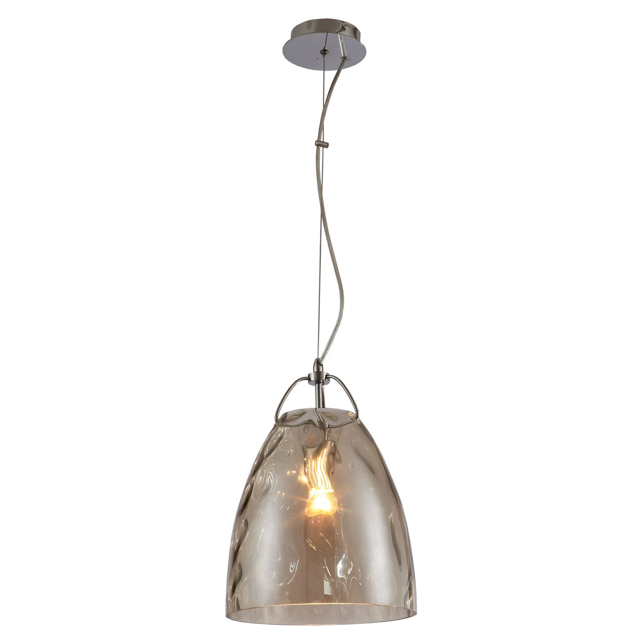 Подвесной светильник Lussole Loft LSP-9631 lussole loft подвесной светильник lussole loft lsp 9667