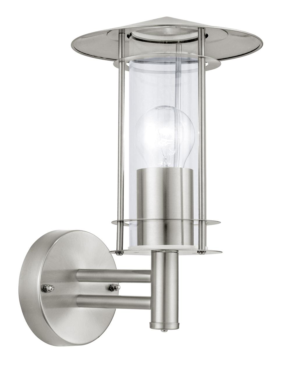 Настенно-потолочный светильник Eglo, E27 все цены
