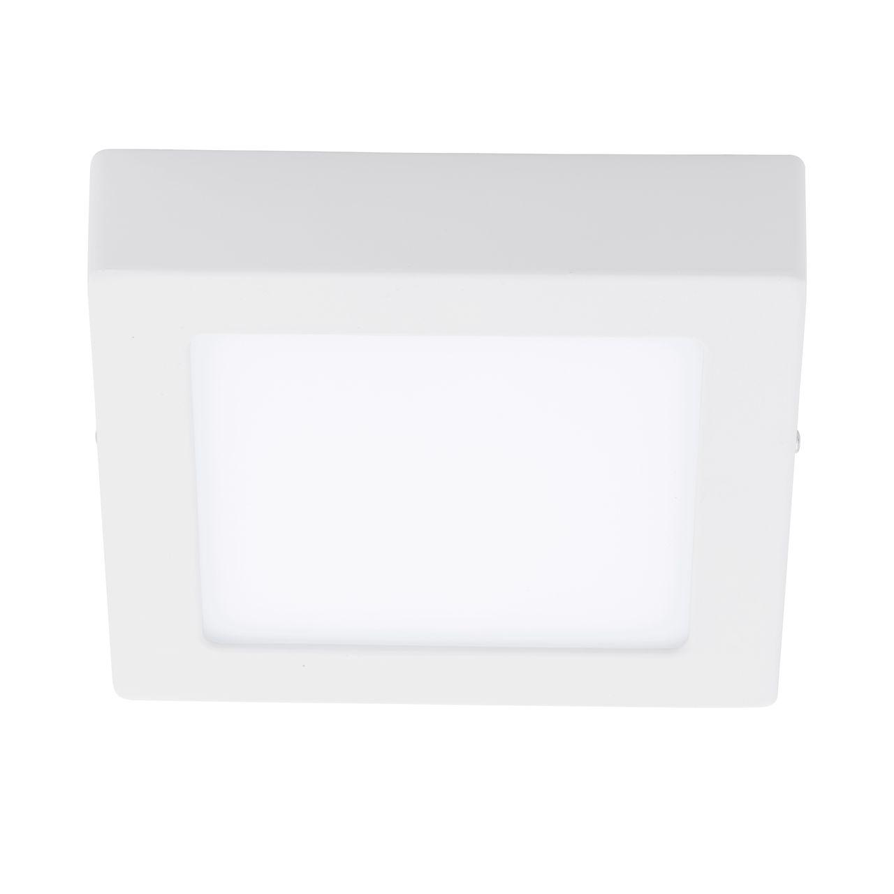 цена на Накладной светильник Eglo, LED