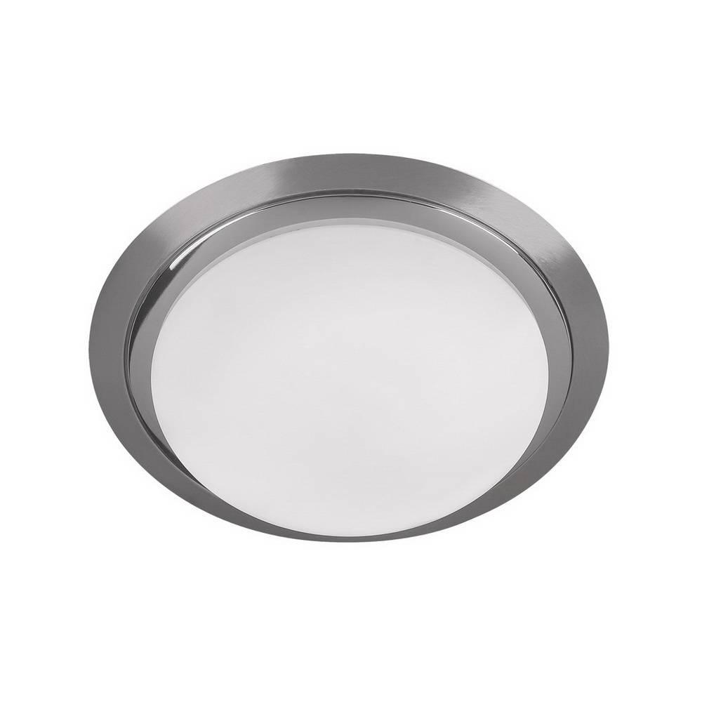 Потолочный светильник IDLamp Alessa 371/15PF-Whitechrome недорго, оригинальная цена