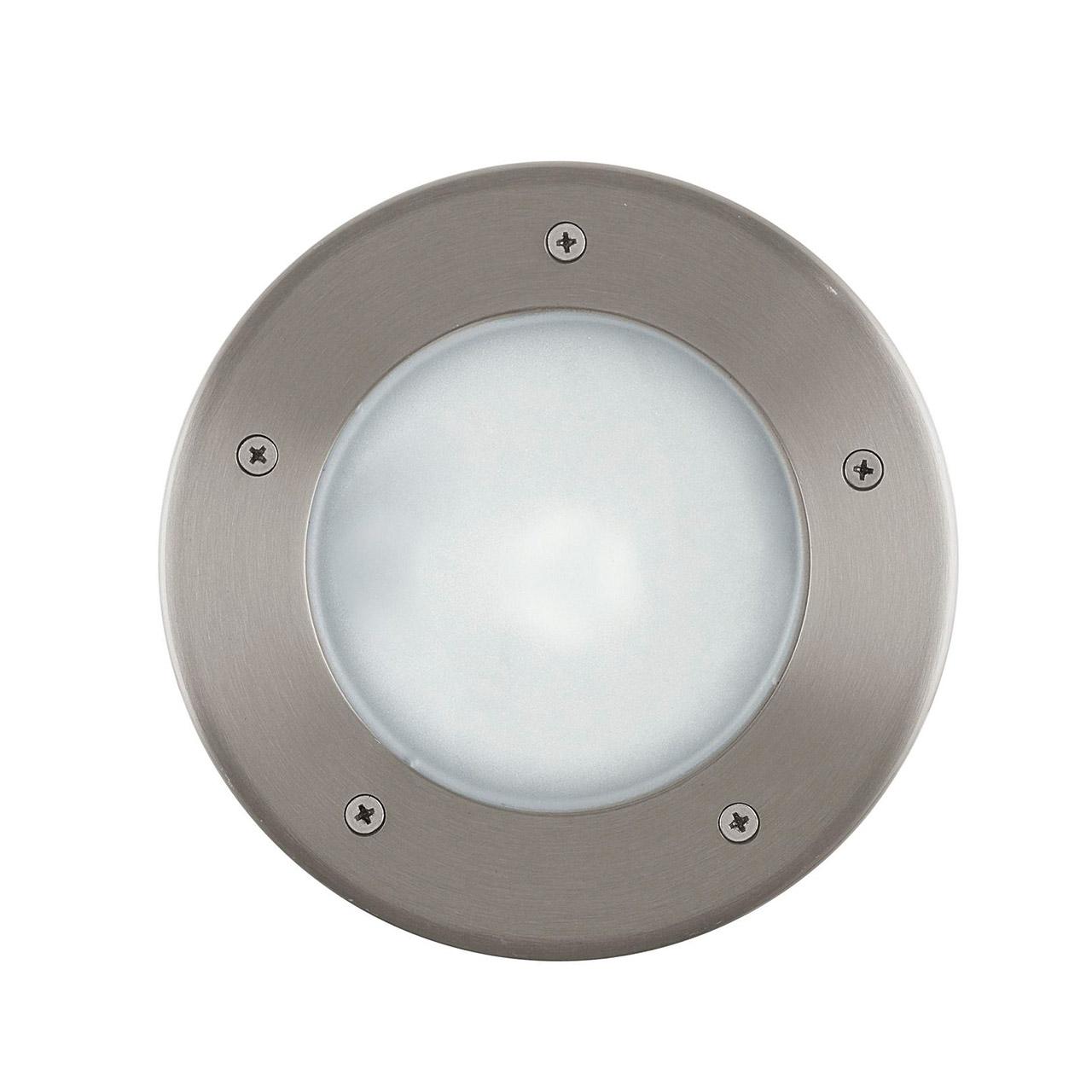 Ландшафтный светильник Eglo Riga 3 86189