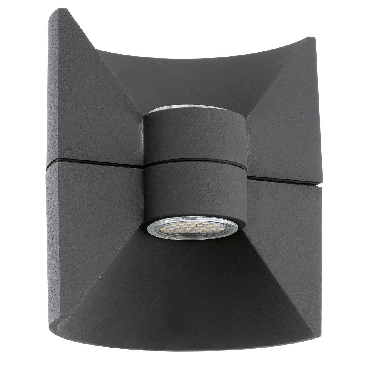 Настенно-потолочный светильник Eglo, LED цена