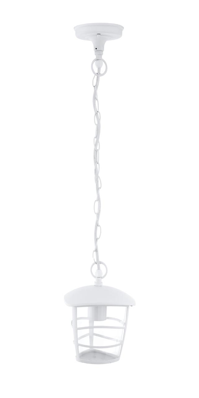 все цены на Уличный светильник Eglo 93402, E27 онлайн