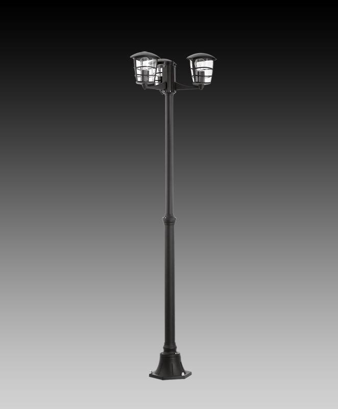 Садово-парковый светильник Eglo Aloria 93409 стоимость