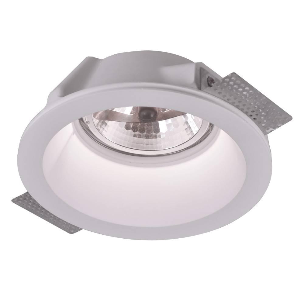 Настенно-потолочный светильник Arte Lamp, 50 Вт светильник настенно потолочный arte lamp tablet a7720pl 1wh