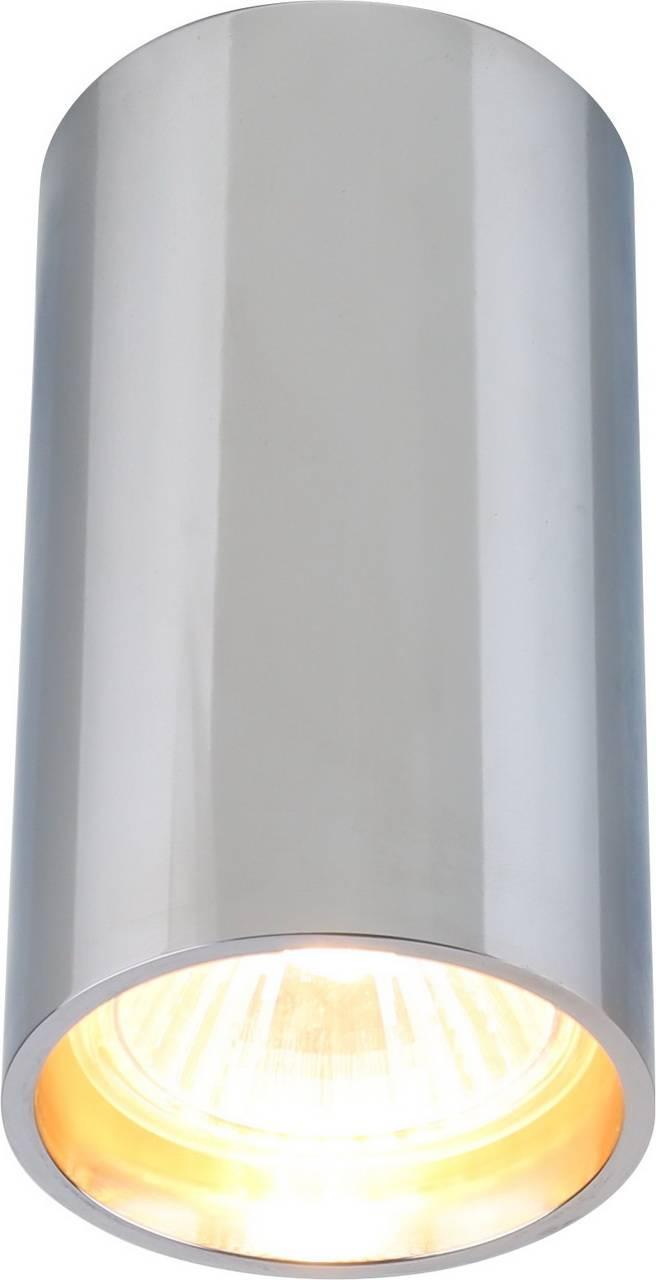 Потолочный светильник Divinare Gavroche 1354/02 PL-1 спот divinare 1354 03 pl 1