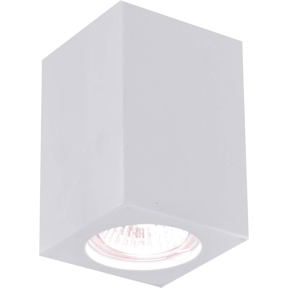 Встраиваемый светильник Arte Lamp Tubo A9264PL-1WH arte lamp a9300ap 1wh