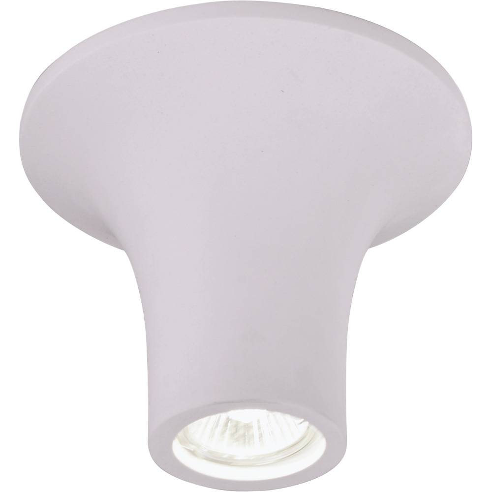 Встраиваемый светильник Arte Lamp Tubo A9460PL-1WH arte lamp a9300ap 1wh