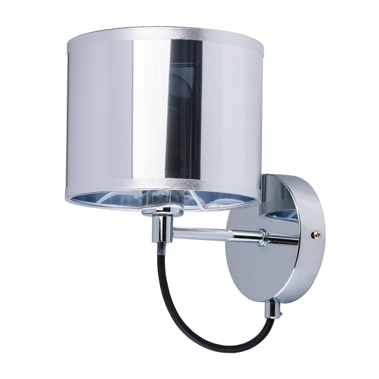 Бра MW-Light Лацио 3 103020701 бра mw light аврора 3 371021501