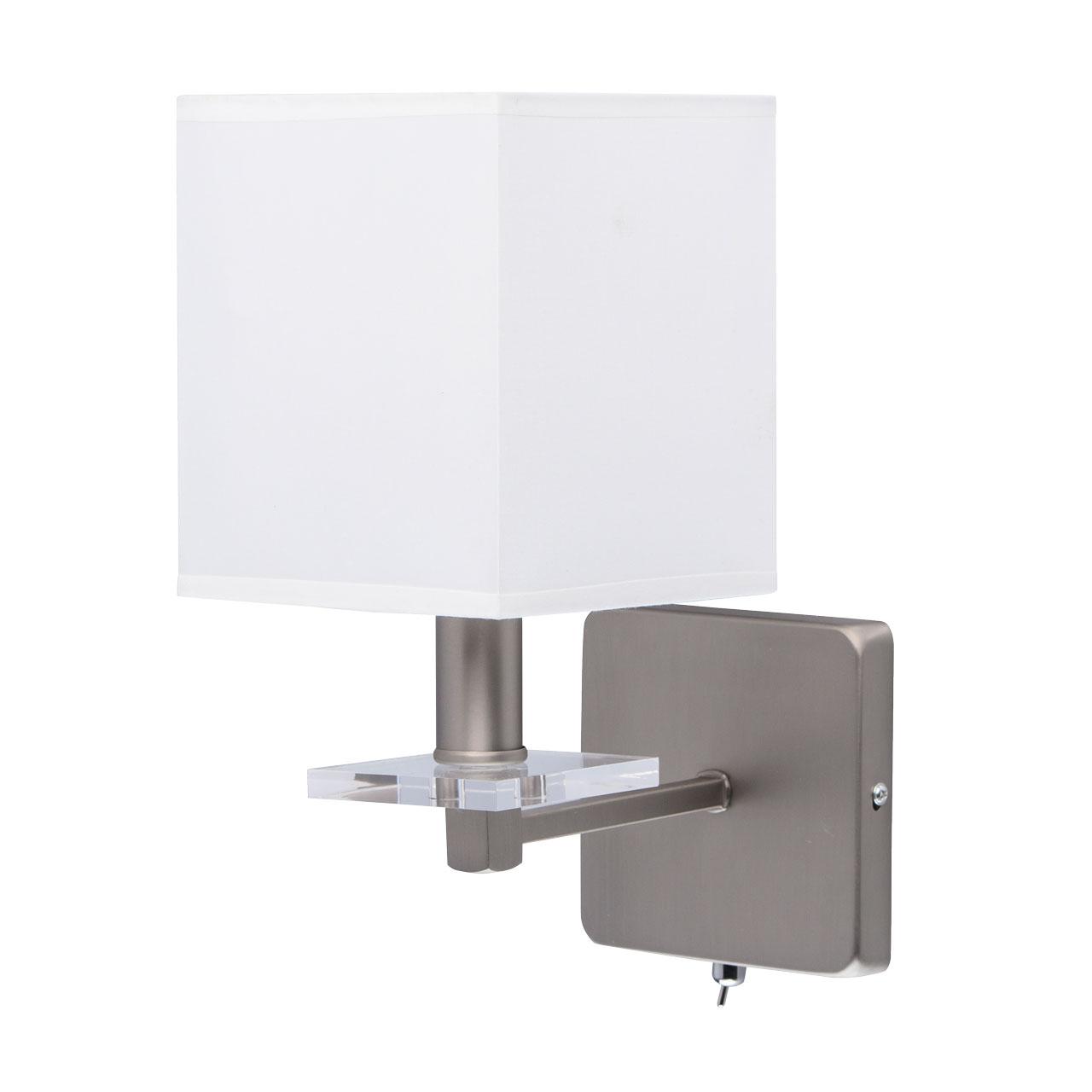 все цены на Бра MW-Light Прато 4 101021401 онлайн