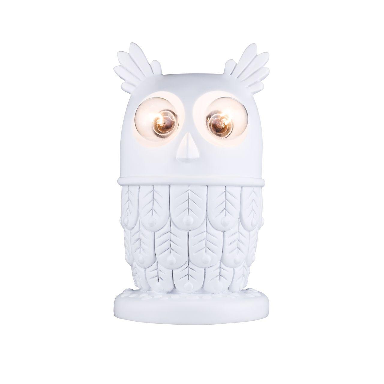 купить Настенный светильник Favourite Filin 1935-2W по цене 5280 рублей