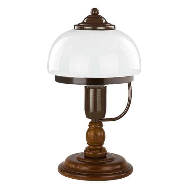 Настольная лампа Alfa Parma 16948 торшер alfa parma 16949